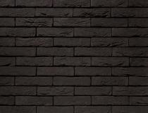 1 Zwart Mangaan