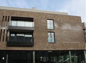 facing-brick